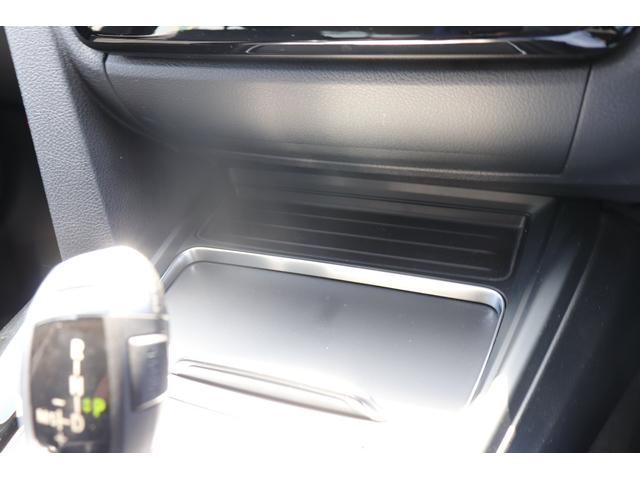 318iスポーツ 純正HDDナビ TVフルセグ バックカメラ サイドカメラ クルーズコントロール フロントドライブレコーダー ドライビングアシスト 電動シート調整メモリー付 LEDヘッドライト コンフォートアクセス(70枚目)