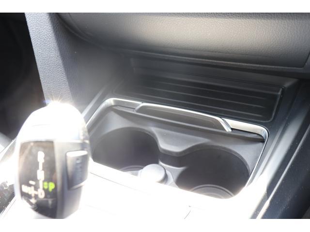 318iスポーツ 純正HDDナビ TVフルセグ バックカメラ サイドカメラ クルーズコントロール フロントドライブレコーダー ドライビングアシスト 電動シート調整メモリー付 LEDヘッドライト コンフォートアクセス(71枚目)