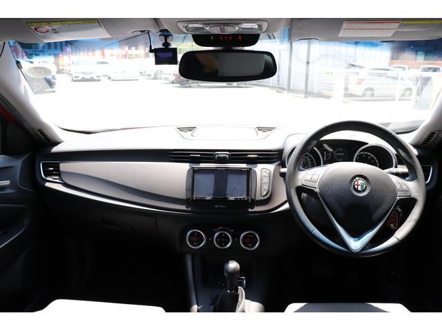スプリントジュニア ワンオーナー車 アイドリングストップ 社外ナビ フルセグTV Bluetooth DNAシステム キセノンヘッドライト フロントドライブレコーダー 純正17インチアルミホイール スペアキー 記録簿(10枚目)