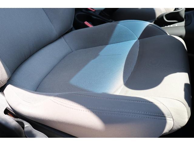 スプリントジュニア ワンオーナー車 アイドリングストップ 社外ナビ フルセグTV Bluetooth DNAシステム キセノンヘッドライト フロントドライブレコーダー 純正17インチアルミホイール スペアキー 記録簿(16枚目)