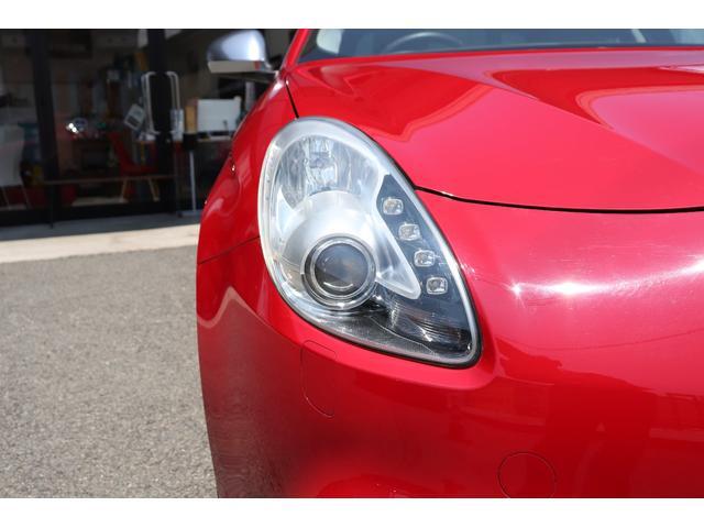 スプリントジュニア ワンオーナー車 アイドリングストップ 社外ナビ フルセグTV Bluetooth DNAシステム キセノンヘッドライト フロントドライブレコーダー 純正17インチアルミホイール スペアキー 記録簿(24枚目)