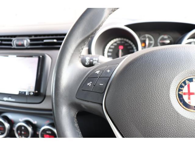 スプリントジュニア ワンオーナー車 アイドリングストップ 社外ナビ フルセグTV Bluetooth DNAシステム キセノンヘッドライト フロントドライブレコーダー 純正17インチアルミホイール スペアキー 記録簿(28枚目)