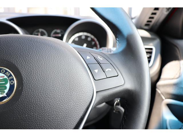 スプリントジュニア ワンオーナー車 アイドリングストップ 社外ナビ フルセグTV Bluetooth DNAシステム キセノンヘッドライト フロントドライブレコーダー 純正17インチアルミホイール スペアキー 記録簿(29枚目)