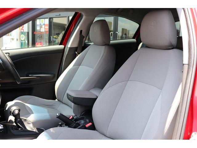 スプリントジュニア ワンオーナー車 アイドリングストップ 社外ナビ フルセグTV Bluetooth DNAシステム キセノンヘッドライト フロントドライブレコーダー 純正17インチアルミホイール スペアキー 記録簿(33枚目)