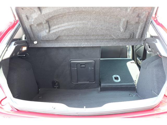 スプリントジュニア ワンオーナー車 アイドリングストップ 社外ナビ フルセグTV Bluetooth DNAシステム キセノンヘッドライト フロントドライブレコーダー 純正17インチアルミホイール スペアキー 記録簿(37枚目)