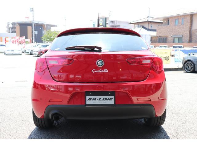 スプリントジュニア ワンオーナー車 アイドリングストップ 社外ナビ フルセグTV Bluetooth DNAシステム キセノンヘッドライト フロントドライブレコーダー 純正17インチアルミホイール スペアキー 記録簿(42枚目)