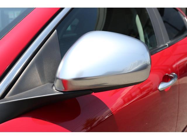 スプリントジュニア ワンオーナー車 アイドリングストップ 社外ナビ フルセグTV Bluetooth DNAシステム キセノンヘッドライト フロントドライブレコーダー 純正17インチアルミホイール スペアキー 記録簿(45枚目)