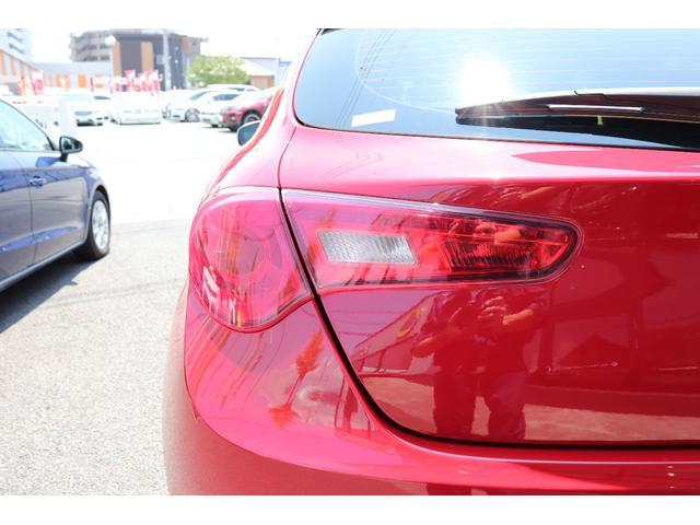 スプリントジュニア ワンオーナー車 アイドリングストップ 社外ナビ フルセグTV Bluetooth DNAシステム キセノンヘッドライト フロントドライブレコーダー 純正17インチアルミホイール スペアキー 記録簿(46枚目)