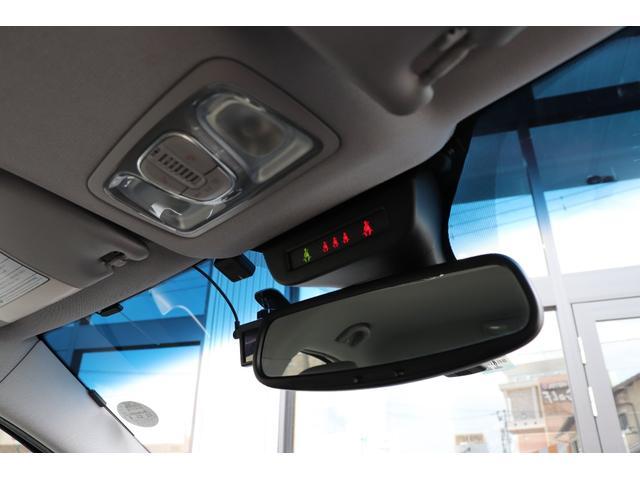 スプリントジュニア ワンオーナー車 アイドリングストップ 社外ナビ フルセグTV Bluetooth DNAシステム キセノンヘッドライト フロントドライブレコーダー 純正17インチアルミホイール スペアキー 記録簿(51枚目)