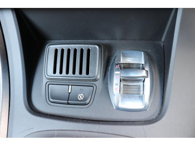 スプリントジュニア ワンオーナー車 アイドリングストップ 社外ナビ フルセグTV Bluetooth DNAシステム キセノンヘッドライト フロントドライブレコーダー 純正17インチアルミホイール スペアキー 記録簿(52枚目)