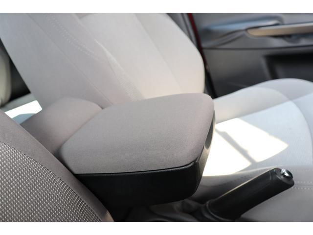 スプリントジュニア ワンオーナー車 アイドリングストップ 社外ナビ フルセグTV Bluetooth DNAシステム キセノンヘッドライト フロントドライブレコーダー 純正17インチアルミホイール スペアキー 記録簿(55枚目)