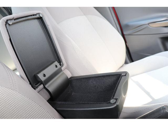 スプリントジュニア ワンオーナー車 アイドリングストップ 社外ナビ フルセグTV Bluetooth DNAシステム キセノンヘッドライト フロントドライブレコーダー 純正17インチアルミホイール スペアキー 記録簿(56枚目)