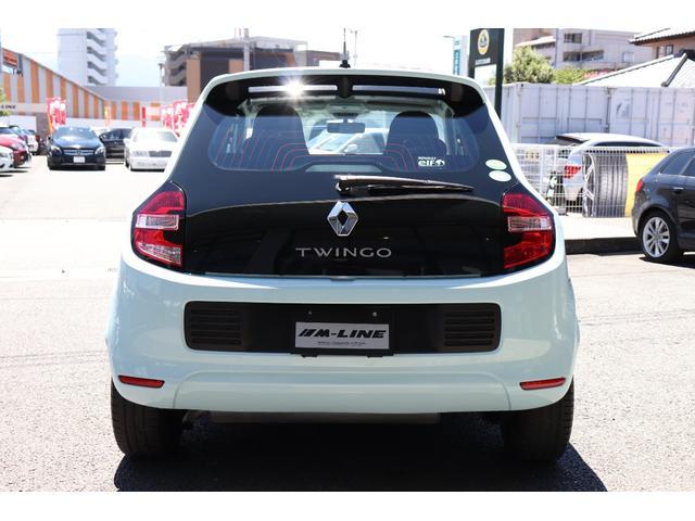 ゼン クルーズコントロール リミットコントロール ETC 純正オーディオ ラジオ AUX Bluetooth アイドリングストップ 1オーナー車 フロントフォグランプ 横滑り防止 ABS(3枚目)