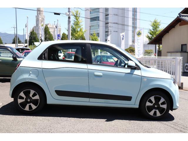 ゼン クルーズコントロール リミットコントロール ETC 純正オーディオ ラジオ AUX Bluetooth アイドリングストップ 1オーナー車 フロントフォグランプ 横滑り防止 ABS(4枚目)