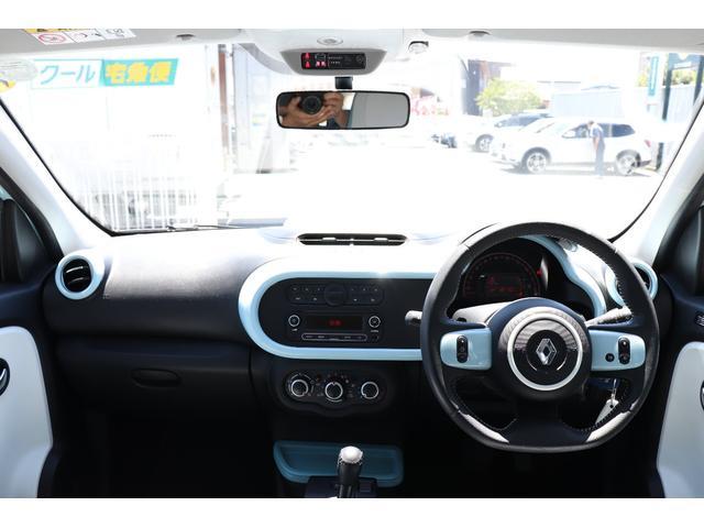 ゼン クルーズコントロール リミットコントロール ETC 純正オーディオ ラジオ AUX Bluetooth アイドリングストップ 1オーナー車 フロントフォグランプ 横滑り防止 ABS(10枚目)