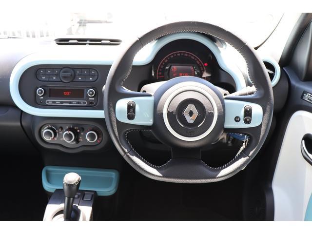 ゼン クルーズコントロール リミットコントロール ETC 純正オーディオ ラジオ AUX Bluetooth アイドリングストップ 1オーナー車 フロントフォグランプ 横滑り防止 ABS(11枚目)