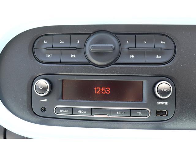 ゼン クルーズコントロール リミットコントロール ETC 純正オーディオ ラジオ AUX Bluetooth アイドリングストップ 1オーナー車 フロントフォグランプ 横滑り防止 ABS(12枚目)