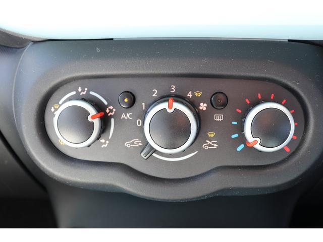 ゼン クルーズコントロール リミットコントロール ETC 純正オーディオ ラジオ AUX Bluetooth アイドリングストップ 1オーナー車 フロントフォグランプ 横滑り防止 ABS(13枚目)
