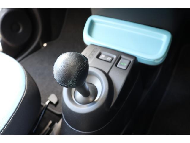 ゼン クルーズコントロール リミットコントロール ETC 純正オーディオ ラジオ AUX Bluetooth アイドリングストップ 1オーナー車 フロントフォグランプ 横滑り防止 ABS(14枚目)