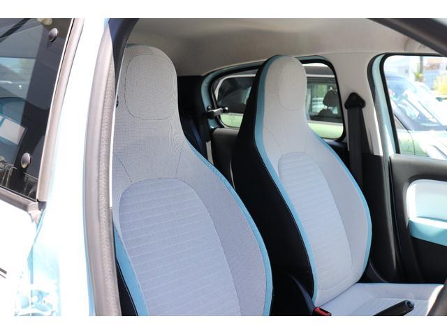 ゼン クルーズコントロール リミットコントロール ETC 純正オーディオ ラジオ AUX Bluetooth アイドリングストップ 1オーナー車 フロントフォグランプ 横滑り防止 ABS(15枚目)