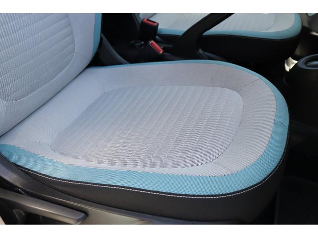 ゼン クルーズコントロール リミットコントロール ETC 純正オーディオ ラジオ AUX Bluetooth アイドリングストップ 1オーナー車 フロントフォグランプ 横滑り防止 ABS(16枚目)