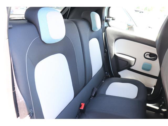 ゼン クルーズコントロール リミットコントロール ETC 純正オーディオ ラジオ AUX Bluetooth アイドリングストップ 1オーナー車 フロントフォグランプ 横滑り防止 ABS(17枚目)