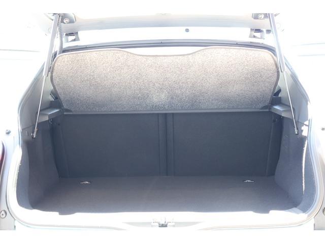 ゼン クルーズコントロール リミットコントロール ETC 純正オーディオ ラジオ AUX Bluetooth アイドリングストップ 1オーナー車 フロントフォグランプ 横滑り防止 ABS(18枚目)