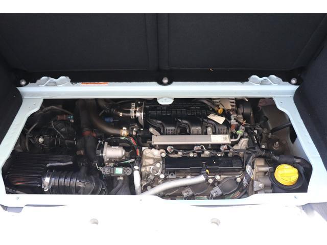 ゼン クルーズコントロール リミットコントロール ETC 純正オーディオ ラジオ AUX Bluetooth アイドリングストップ 1オーナー車 フロントフォグランプ 横滑り防止 ABS(19枚目)