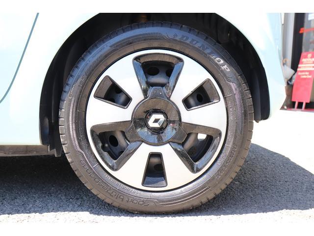 ゼン クルーズコントロール リミットコントロール ETC 純正オーディオ ラジオ AUX Bluetooth アイドリングストップ 1オーナー車 フロントフォグランプ 横滑り防止 ABS(20枚目)
