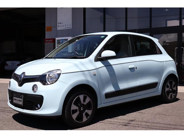 ゼン クルーズコントロール リミットコントロール ETC 純正オーディオ ラジオ AUX Bluetooth アイドリングストップ 1オーナー車 フロントフォグランプ 横滑り防止 ABS(21枚目)