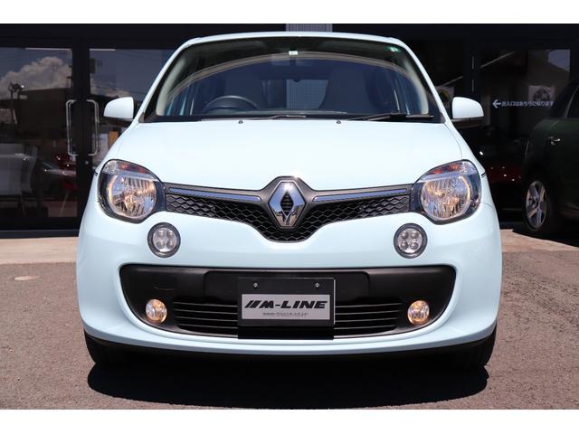 ゼン クルーズコントロール リミットコントロール ETC 純正オーディオ ラジオ AUX Bluetooth アイドリングストップ 1オーナー車 フロントフォグランプ 横滑り防止 ABS(22枚目)