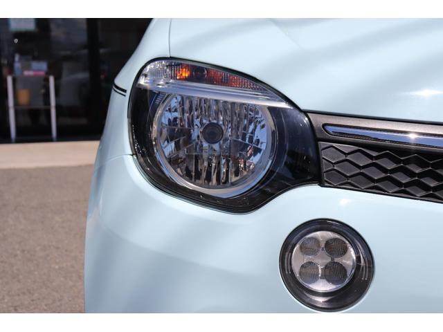 ゼン クルーズコントロール リミットコントロール ETC 純正オーディオ ラジオ AUX Bluetooth アイドリングストップ 1オーナー車 フロントフォグランプ 横滑り防止 ABS(24枚目)