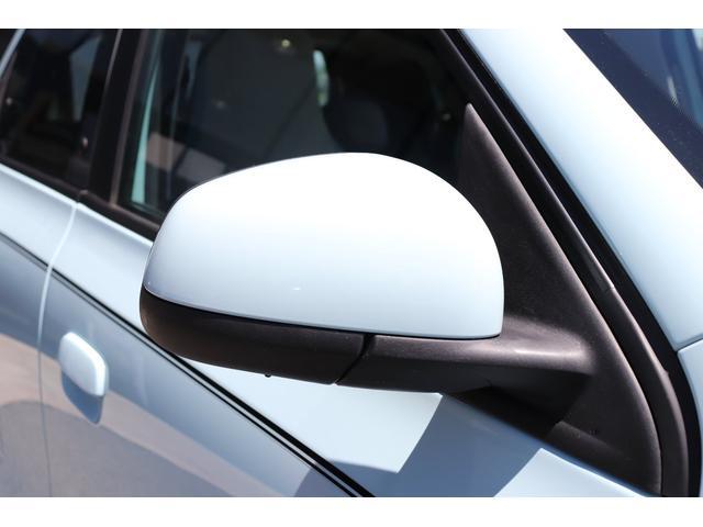 ゼン クルーズコントロール リミットコントロール ETC 純正オーディオ ラジオ AUX Bluetooth アイドリングストップ 1オーナー車 フロントフォグランプ 横滑り防止 ABS(25枚目)