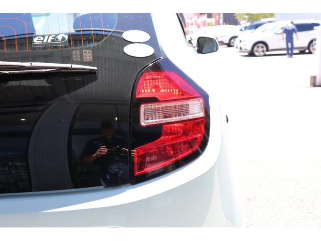 ゼン クルーズコントロール リミットコントロール ETC 純正オーディオ ラジオ AUX Bluetooth アイドリングストップ 1オーナー車 フロントフォグランプ 横滑り防止 ABS(26枚目)