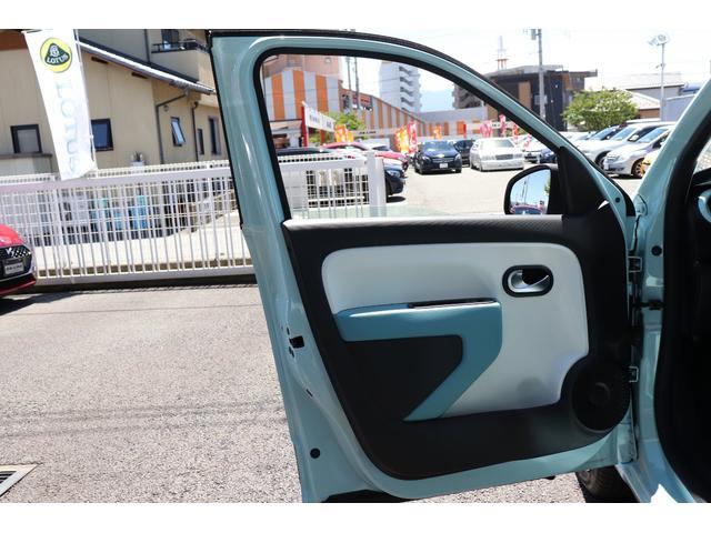 ゼン クルーズコントロール リミットコントロール ETC 純正オーディオ ラジオ AUX Bluetooth アイドリングストップ 1オーナー車 フロントフォグランプ 横滑り防止 ABS(27枚目)