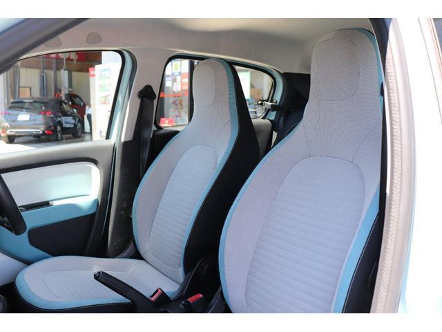 ゼン クルーズコントロール リミットコントロール ETC 純正オーディオ ラジオ AUX Bluetooth アイドリングストップ 1オーナー車 フロントフォグランプ 横滑り防止 ABS(28枚目)