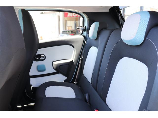 ゼン クルーズコントロール リミットコントロール ETC 純正オーディオ ラジオ AUX Bluetooth アイドリングストップ 1オーナー車 フロントフォグランプ 横滑り防止 ABS(30枚目)