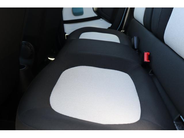ゼン クルーズコントロール リミットコントロール ETC 純正オーディオ ラジオ AUX Bluetooth アイドリングストップ 1オーナー車 フロントフォグランプ 横滑り防止 ABS(31枚目)