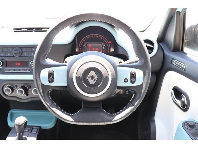 ゼン クルーズコントロール リミットコントロール ETC 純正オーディオ ラジオ AUX Bluetooth アイドリングストップ 1オーナー車 フロントフォグランプ 横滑り防止 ABS(32枚目)