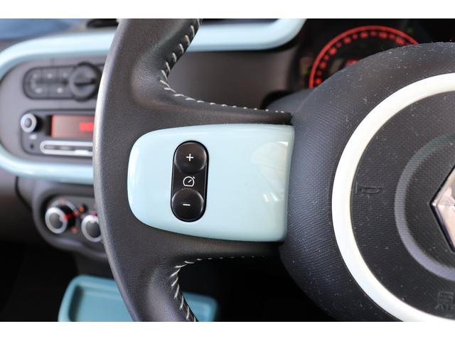 ゼン クルーズコントロール リミットコントロール ETC 純正オーディオ ラジオ AUX Bluetooth アイドリングストップ 1オーナー車 フロントフォグランプ 横滑り防止 ABS(33枚目)