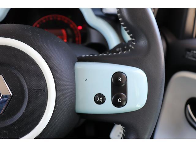 ゼン クルーズコントロール リミットコントロール ETC 純正オーディオ ラジオ AUX Bluetooth アイドリングストップ 1オーナー車 フロントフォグランプ 横滑り防止 ABS(34枚目)