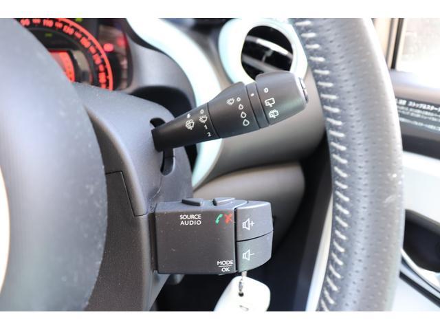 ゼン クルーズコントロール リミットコントロール ETC 純正オーディオ ラジオ AUX Bluetooth アイドリングストップ 1オーナー車 フロントフォグランプ 横滑り防止 ABS(36枚目)