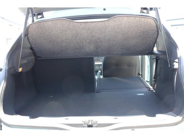 ゼン クルーズコントロール リミットコントロール ETC 純正オーディオ ラジオ AUX Bluetooth アイドリングストップ 1オーナー車 フロントフォグランプ 横滑り防止 ABS(37枚目)