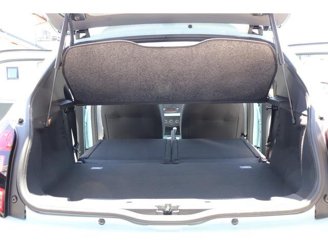 ゼン クルーズコントロール リミットコントロール ETC 純正オーディオ ラジオ AUX Bluetooth アイドリングストップ 1オーナー車 フロントフォグランプ 横滑り防止 ABS(38枚目)