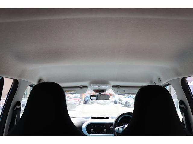 ゼン クルーズコントロール リミットコントロール ETC 純正オーディオ ラジオ AUX Bluetooth アイドリングストップ 1オーナー車 フロントフォグランプ 横滑り防止 ABS(39枚目)