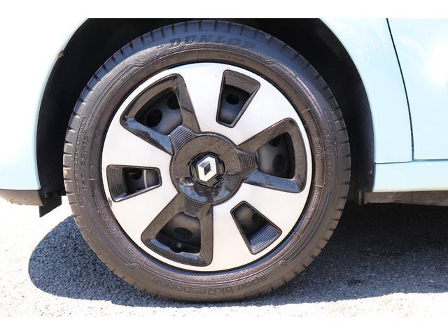 ゼン クルーズコントロール リミットコントロール ETC 純正オーディオ ラジオ AUX Bluetooth アイドリングストップ 1オーナー車 フロントフォグランプ 横滑り防止 ABS(40枚目)