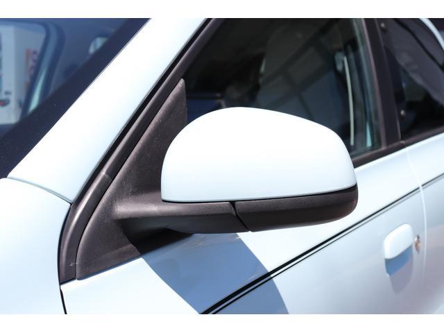 ゼン クルーズコントロール リミットコントロール ETC 純正オーディオ ラジオ AUX Bluetooth アイドリングストップ 1オーナー車 フロントフォグランプ 横滑り防止 ABS(45枚目)