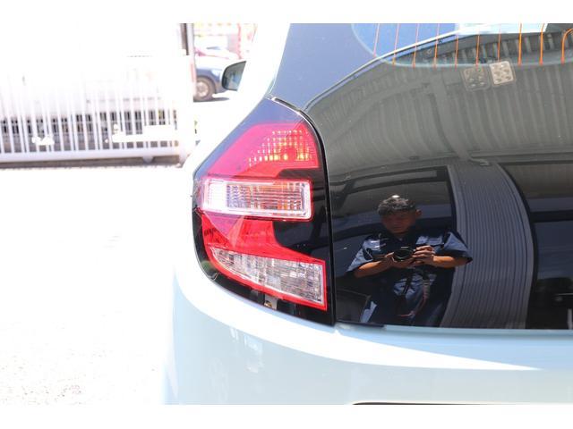 ゼン クルーズコントロール リミットコントロール ETC 純正オーディオ ラジオ AUX Bluetooth アイドリングストップ 1オーナー車 フロントフォグランプ 横滑り防止 ABS(46枚目)