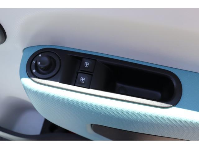 ゼン クルーズコントロール リミットコントロール ETC 純正オーディオ ラジオ AUX Bluetooth アイドリングストップ 1オーナー車 フロントフォグランプ 横滑り防止 ABS(48枚目)