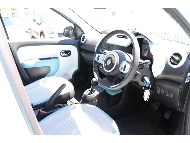ゼン クルーズコントロール リミットコントロール ETC 純正オーディオ ラジオ AUX Bluetooth アイドリングストップ 1オーナー車 フロントフォグランプ 横滑り防止 ABS(49枚目)